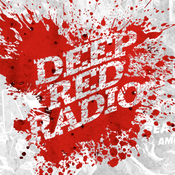 Podcast Deep Red Radio