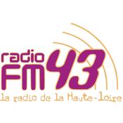 Radio Radio FM 43