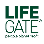 Radio LifeGate Music