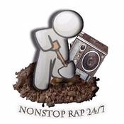 Radio Nonstop Rap Radio
