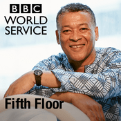 Podcast The Fifth Floor