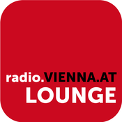 Radio VIENNA.AT - Lounge