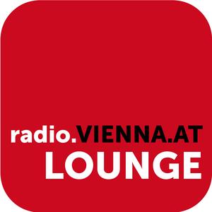 Radio VIENNA.AT - Lounge