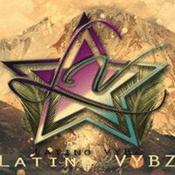 Radio latinovybz
