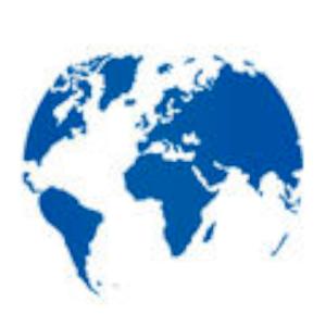 Radio Weltweit
