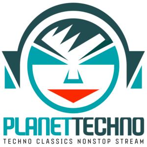 Radio Planet-Radio.de - 24/7 Finest Techno Classics