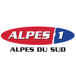 Radio Alpes 1 Grenoble
