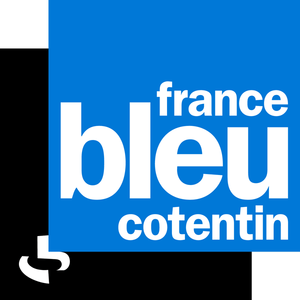Radio France Bleu Cotentin