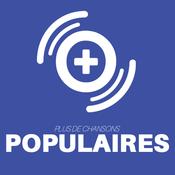 Radio Mona FM - Chansons Populaires