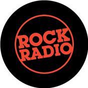 Radio Rock Radio