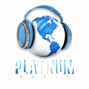 Radio Platinum Radio