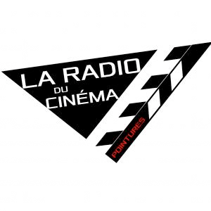 Radio La Radio Du Cinema
