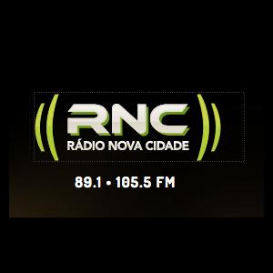 Radio Rádio Nova Cidade