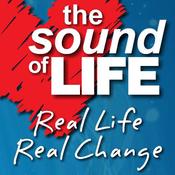 Radio WFGB - 89.7 FM The Sound of Life