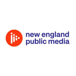 Radio New England Public Media News Network