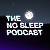 Podcast The NoSleep Podcast