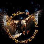 Radio darkadler-radio