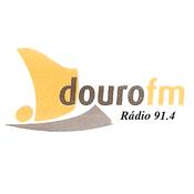 Radio Douro FM