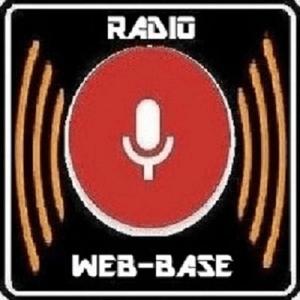 Radio radioweb-base