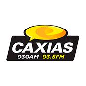 Radio Rádio Internacional de Caxias
