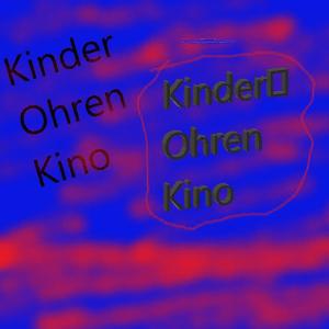 Radio kinderohrenkino