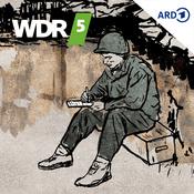Podcast 14 Tagebücher des Ersten Weltkriegs