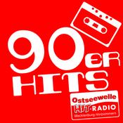 Radio Ostseewelle - 90er Hits