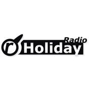 Radio Radio Holiday