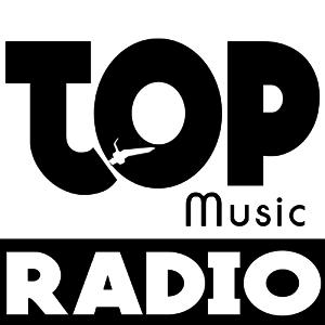 Radio TOP MUSIC RADIO