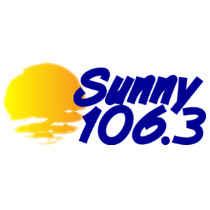 Radio WJPT - Sunny 106.3 FM