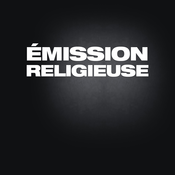 Podcast RMC - Emission religieuse