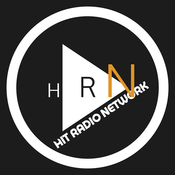 Radio Hit Radio Network