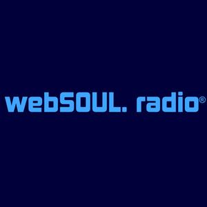 Radio webSOUL. radio