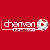 Radio Radio Charivari Schwandorf