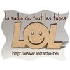 lol radio