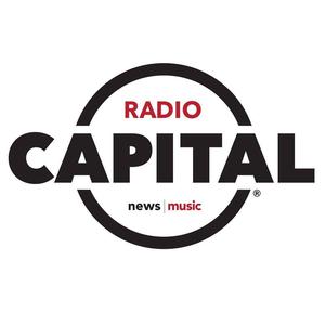 Radio Radio Capital Funky Town