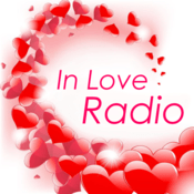 Radio IN LOVE RADIO