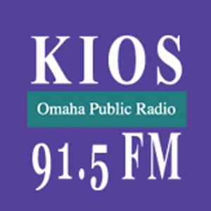 Radio KIOS-FM - Omahas Public Station 91.5 FM