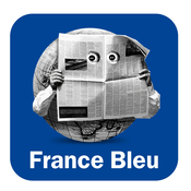 Podcast France Bleu Poitou - Le journal