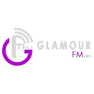 Radio Glamour FM Málaga