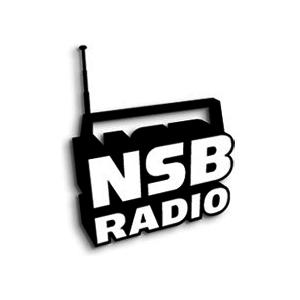Radio NSB Radio