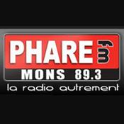 Radio Phare FM Mons