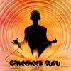 Gamecheck Guru