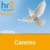 Podcast hr2 kultur - Camino