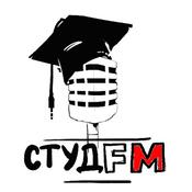 Radio STUD FM