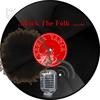 Rock The Folk