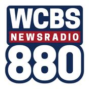 Radio WCBS 880