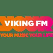 Radio Viking FM