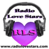 Radiolovestars