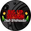 Big Up Session
